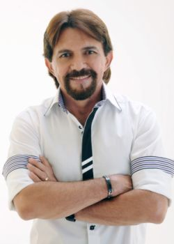 Adelmário Coelho 2013a