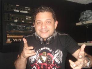 DJ_Nenga