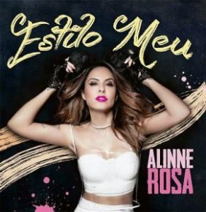 Aline Rosa (1)