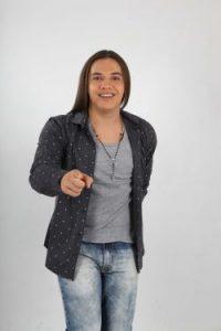 Wesley Safadão1