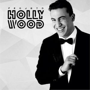 projeto holywood