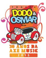 Troféu Dodô & Osmar