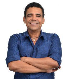 Carlos Villela