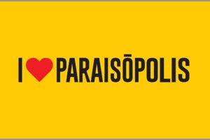 I-Love-Paraisopolis