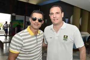 Marcos Pasquim e Alexandre Bacelar_Foto Max Haack_Ag Haack (209)