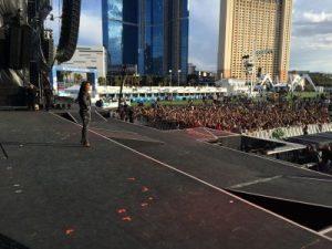 ivete no rock in rio las Vegas 2015a