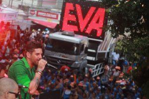 Bloco Eva 2015