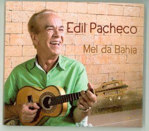 Edil Pacheco 2015