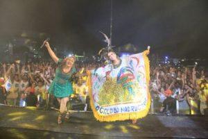 Ivete no Parador 2016 (1)