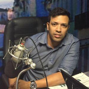 André Reis