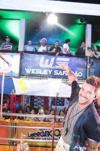 Felipe-banda-Eva-com-Ronaldinho-Gaucho