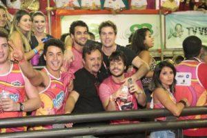 Thiago-Gagliasso-e-amigos (1)