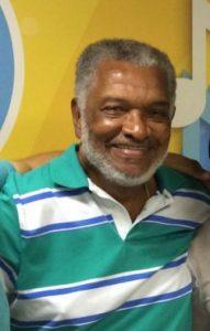 Nelson Rufino na Bahia FM