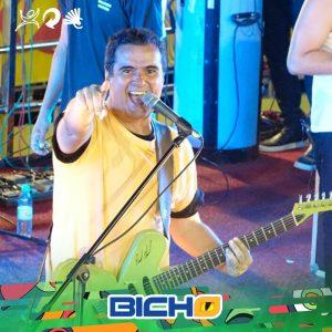 Ricardo Chaves Carnatal 2016