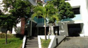 casa pousada Petunia Boutuque