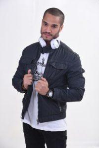 Sandro Reis por Alex Dantas1