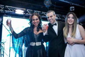 Silvana e Moreira 2017