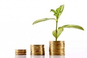 Gigantes do mercado investem em sustentabilidade