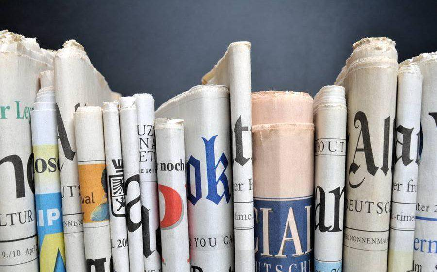 0-jornais-impressos-900x560