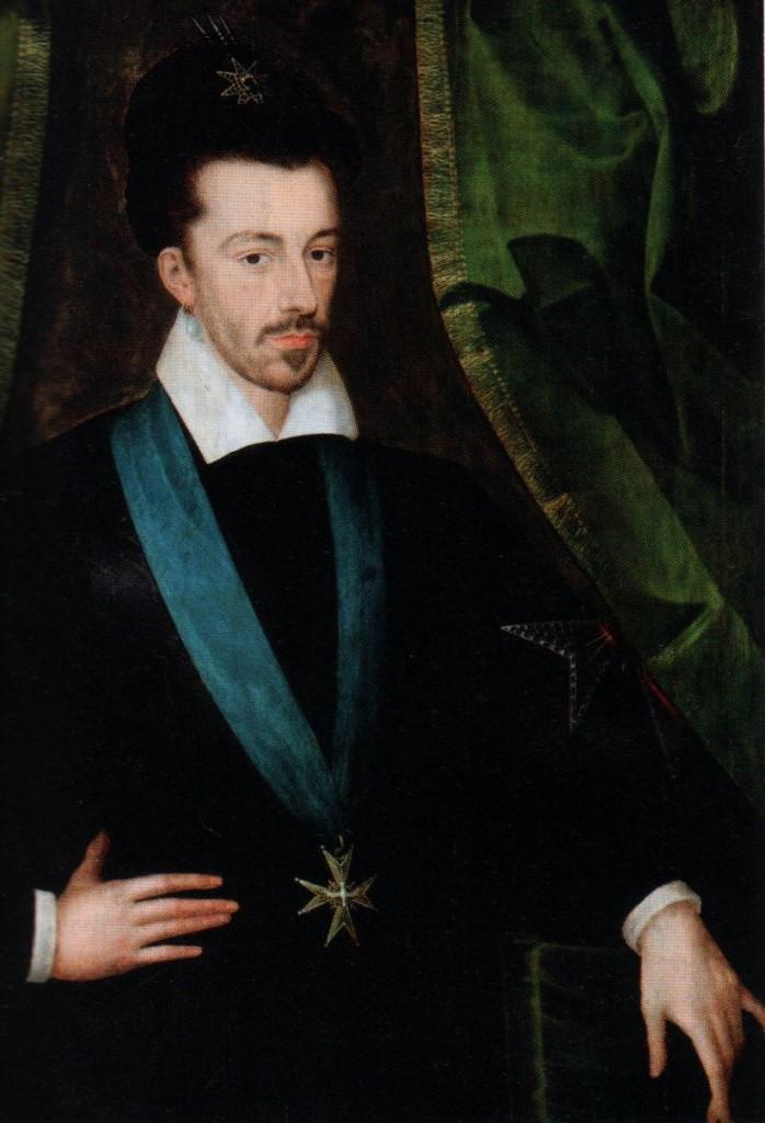 Henri_III