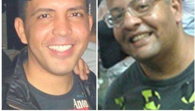 PROFESSORES DE SANTA LUZ FORAM QUEIMADOS VIVOS