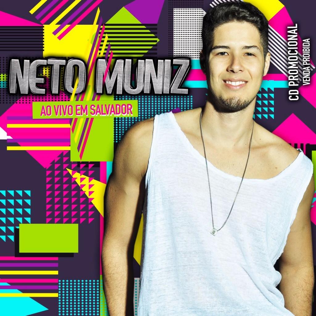 NetoMunizCD2