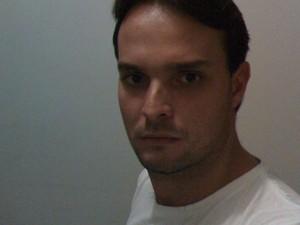 Dentista Helton Ivo foi encontrado morto dia 14 de novembro