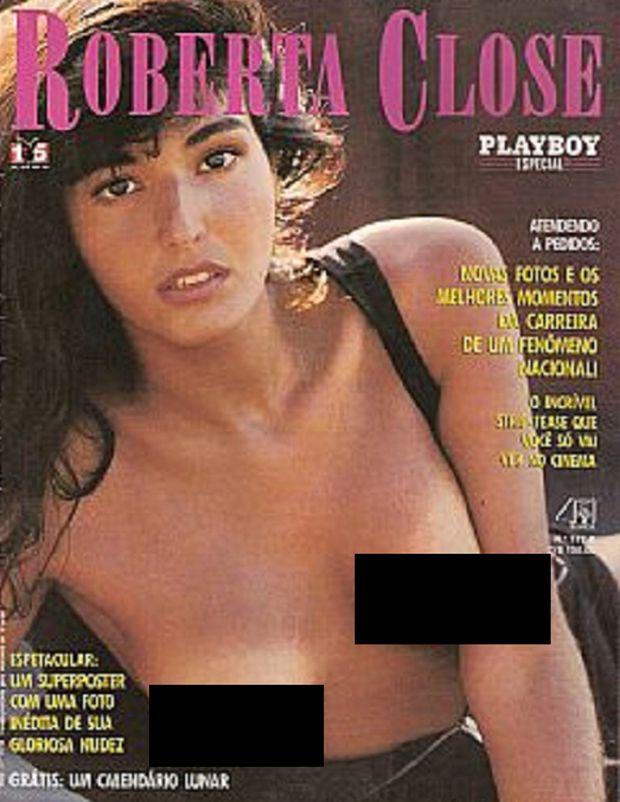 revista maria mensagens www travestis