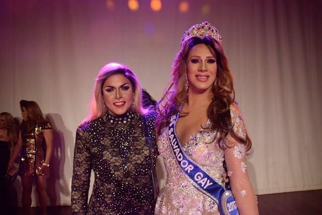 Miss Salvador Gay 2017_Foto Genilson Coutinho_Site Dois Terços (1)