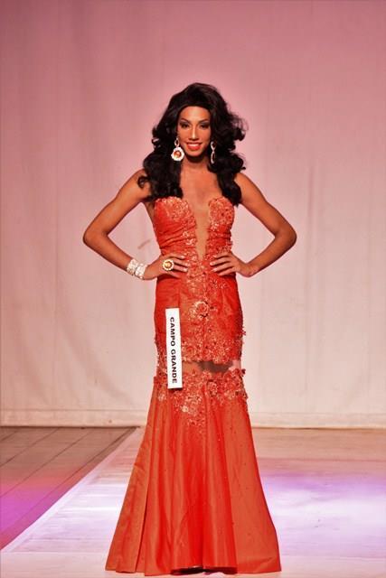 Miss Salvador Gay 2017_Foto Genilson Coutinho_Site Dois Terços (11)