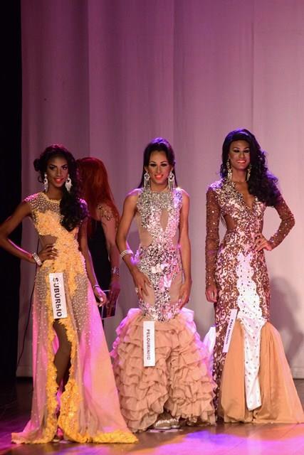 Miss Salvador Gay 2017_Foto Genilson Coutinho_Site Dois Terços (13)