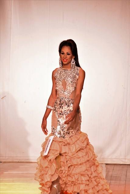Miss Salvador Gay 2017_Foto Genilson Coutinho_Site Dois Terços (3)