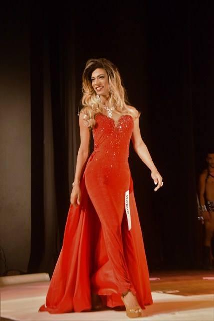 Miss Salvador Gay 2017_Foto Genilson Coutinho_Site Dois Terços (30)