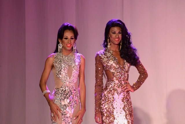 Miss Salvador Gay 2017_Foto Genilson Coutinho_Site Dois Terços (8)